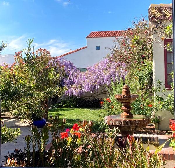 Gracious Coronado Home Near Beaches & San Diego Bay Home Rental in Coronado 8 - thumbnail