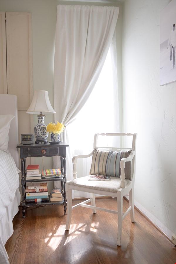 Gracious Coronado Home Near Beaches & San Diego Bay Home Rental in Coronado 6 - thumbnail